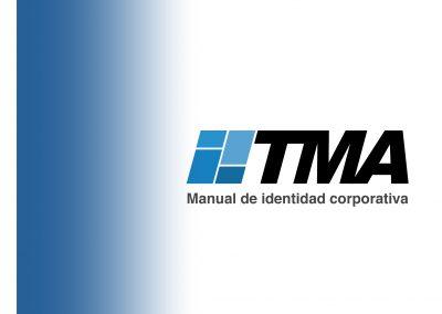 MANUAL_TMA