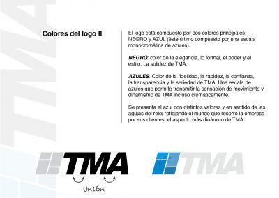MANUAL_TMA10
