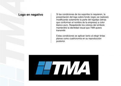 MANUAL_TMA11