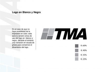 MANUAL_TMA12