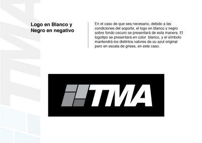 MANUAL_TMA13