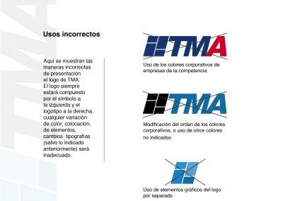 MANUAL_TMA15