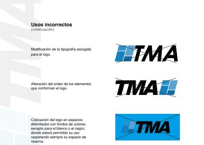 MANUAL_TMA16