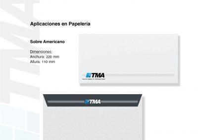 MANUAL_TMA18