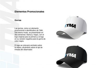 MANUAL_TMA25