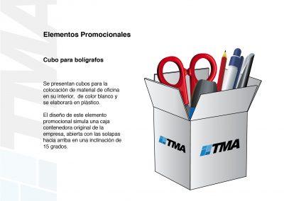 MANUAL_TMA27