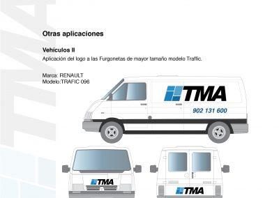 MANUAL_TMA30