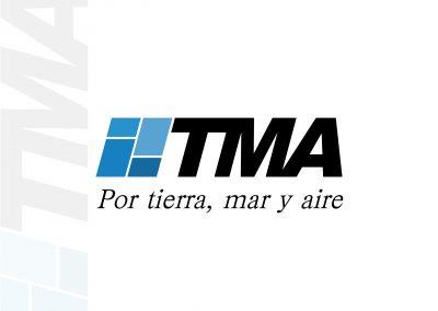 MANUAL_TMA36