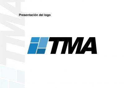 MANUAL_TMA5
