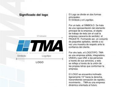 MANUAL_TMA6