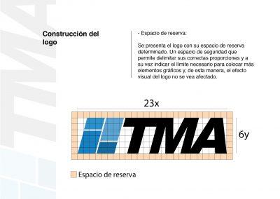 MANUAL_TMA7