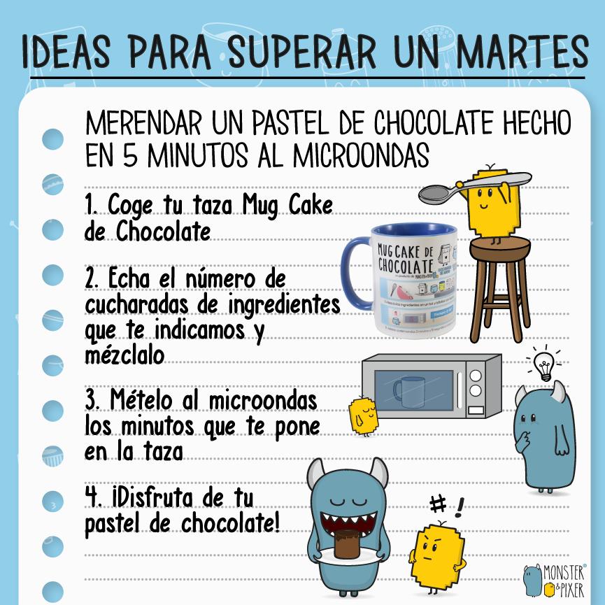 IDEAS  | Marta Díaz Art & Design